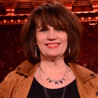 Video: Beth Leavel Sings THE DROWSY CHAPERONE, HELLO, DOLLY! And More At Feinstein's/ Photo