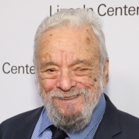 Sondheim 90th Birthday Concert Raises Over $400,000 for ASTEP Photo