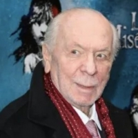 Wake Up With BWW 10/15: Rest In Peace Herbert Kretzmer, and More