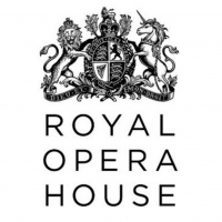 Royal Opera House Announces Schedule For Spring and Summer Photo