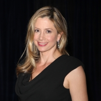 Podcast: LITTLE KNOWN FACTS with Ilana Levine and Special Guest, Mira Sorvino Photo
