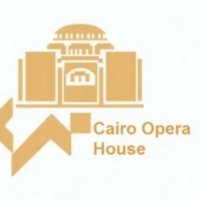Cairo Opera House Christmas Concerts Will Continue as Scheduled Photo