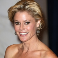 Julie Bowen, Ann Harada and More Brown University Alumni to Perform in TOGETHER APART Photo
