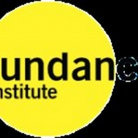 Sundance Institute Names 12 Fellows For Reimagined Episodic Lab: Pilot To Series Photo