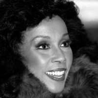 Photo Coverage: Remembering Diahann Carroll Photo