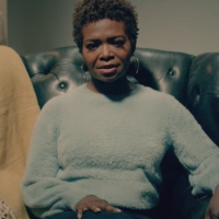 VIDEO: LaChanze Sings WICKED-Inspired Song 'Better Alone' As Part of Flying Free Photo