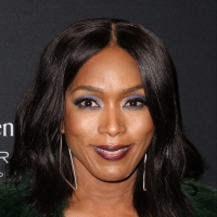 Angela Bassett, Kal Penn Guest on LIVE WITH KELLY AND RYAN Next Week Photo