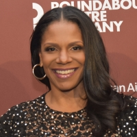 VIDEO: Watch Audra McDonald, Misty Copeland & More Unite to Save the Arts on STARS IN THE Photo
