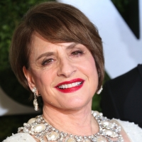 Get to Know the Broadway Stars of Netflix's HOLLYWOOD: Patti LuPone! Photo