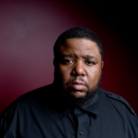 Tyshawn Sorey Leads Alarm Will Sound In The Premiere Of AUTOSCHEDIASMS on The Video C Photo
