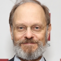 David Hyde Pierce, Tony Shalhoub And More To Perform In THE 24 HOUR PLAYS: VIRAL MONO Photo