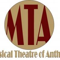 Musical Theatre Of Anthem Announces Summer Theatre Programs Photo