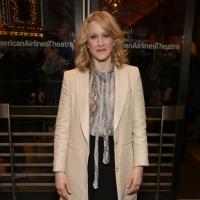 Katie Finneran, Alan Ruck Join Upcoming Blumhouse Film