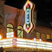Buskirk-Chumley Theater Requires Proof of Vaccination of Negative COVID-19 Test Photo