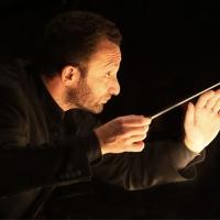 "Bayerische Staatsoper Founds Own Label �"" Bayerische Staatsoper Recordings Photo"