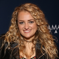 Cabaret 313 Presents Ali Stroker Photo