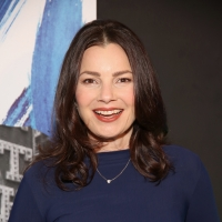 Fran Drescher Dishes on THE NANNY Musical on THE KELLY CLARKSON SHOW Photo