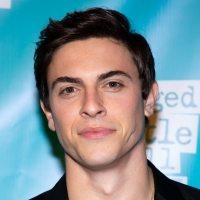 Derek Klena, Bonnie Milligan, Derrick Baskin and More Join THE 24 HOUR PLAYS: VIRAL M Photo