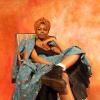 Bush Theatre Cancels Performances of LAVA Through 31 July Photo