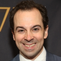 Broadway Green Alliance Marks Earth Day With Virtual Performances by Rob McClure, James Snyder and More!