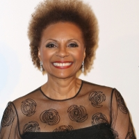 VIDEO: On This Day, May 25- Happy Birthday, Leslie Uggams! Photo