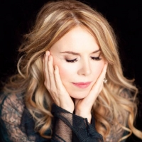 Mary Fahl Will Perform Live at Sellersville Theater in June Photo