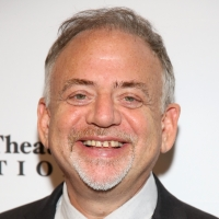Marc Shaiman Will Write Original Music For Revival of PLAZA SUITE Starring Matthew Broderick and Sarah Jessica Parker