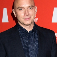 Michael Cerveris, Joanna Gleason, Cherry Jones and More Featured in Guild Hall's 90th Photo