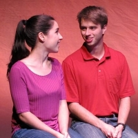 Photo Flash: First Look At BETTER At Bridge Street Theatre Photos