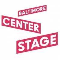 Baltimore Center Stage Announces All Black Women Cast and Artistic Team for THE GLOR Photo