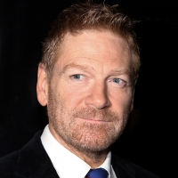 Kenneth Branagh to Direct Gender and Race Blind Production THE BROWNING VERSION