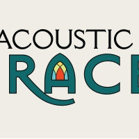 Blumenthal Performing Arts Presents ACOUSTIC GRACE Photo