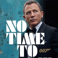 Photo Flash: See the Character Photos for NO TIME TO DIE! Photo