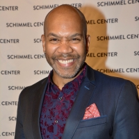 Darius de Haas and More Join Bucks County Playhouse's PLAYHOUSE LIVE! Photo