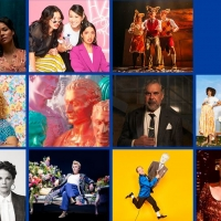 Sydney Theatre Company Launches Act Two Photo