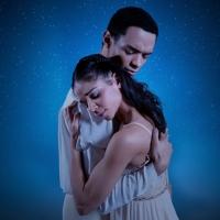 Birmingham Royal Ballet Announces Autumn-Winter 2021 Programme Photo