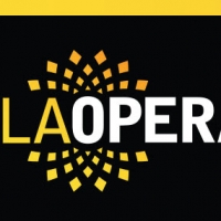 LA Opera's Online Event Lineup for the Week Of August 10 Photo