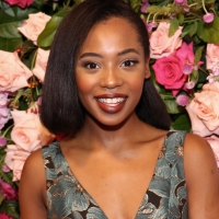 Hailey Kilgore, Lauren Patten and More To Appear On DR. DRAMA Mental Health Series Photo