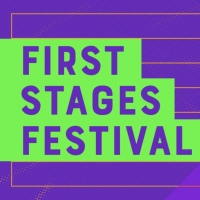 Traverse Theatre Kicks Off 2021 With First Stages Festival Photo
