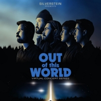 Silverstein Announce 'Out Of This World' Virtual Concert Series Photo