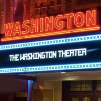 Washington Theater Redevelopment Could Allow Patrons to Return After First Phase Photo