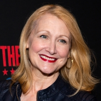 Patricia Clarkson, John Slattery, and Bradley Whitford to Reunite for New Reading of THREE Photo