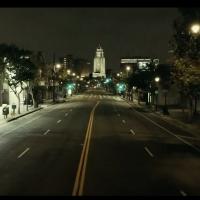 Duke Dumont Reveals the 'Nightcrawler' Official Video Photo