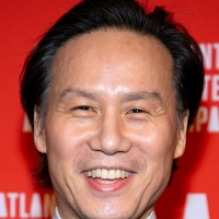 BD Wong to be the First Guest on Live & In Color's BE OUR GUEST Weekly Interactive Ha Photo