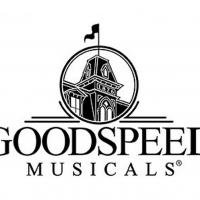 Goodspeed Announces New Leadership Team Photo
