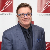 Nathan Lane Will Join ONLY MURDERS IN THE BUILDING & GILDED AGE Photo