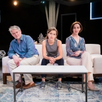 Photo Flash: Actors Co-op Presents Lee Blessing's A BODY OF WATER Photo