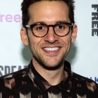 Adam Chanler-Berat and More Will Lead HOW TO LOAD A MUSKET at 59E59 Theaters Photo