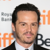 Showtime Orders Drama Series RIPLEY with Andrew Scott in Title Role