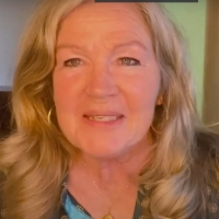 VIDEO: Linda Gehringer Joins Milwaukee Rep's OUR HOME TO YOUR HOME Series